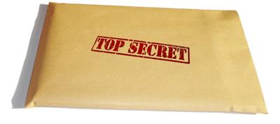 Секрет смайликов вконтакте