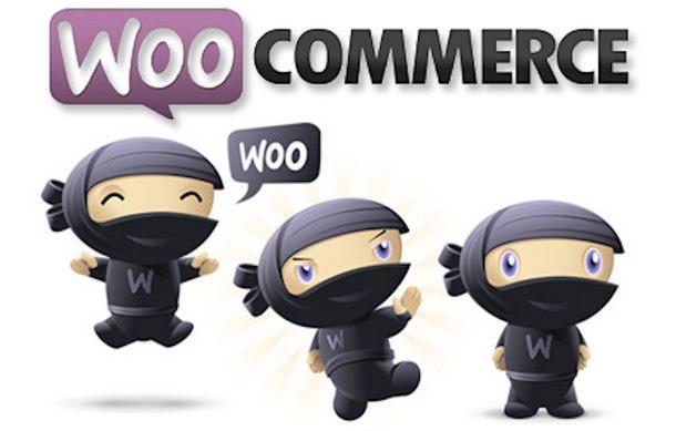Как в Woocommerce убрать строку «подытог»