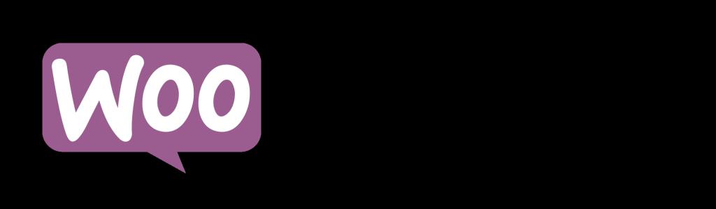 Как изменить слово «свойства» в WooCommerce на любое другое?