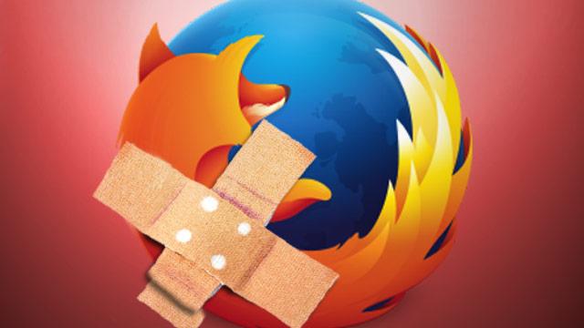 Иконки браузера большие и нечеткие. Как вернуть в норму?