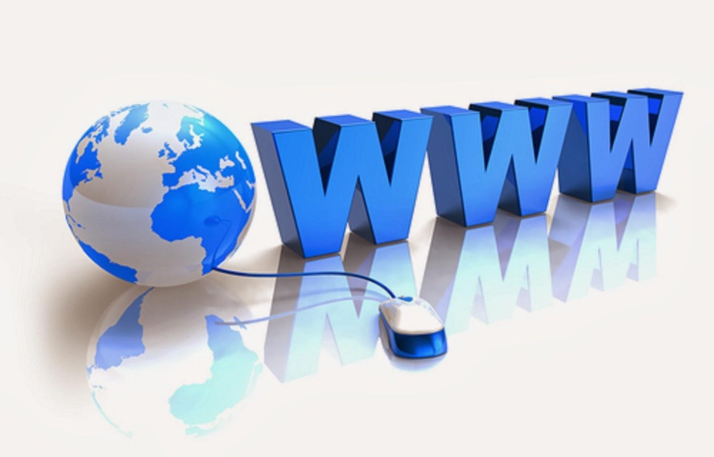 Как поместить сайт в интернет?