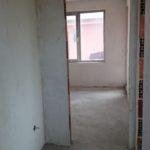 2 этаж коридор спальня | Дом в Равде купить