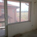 2 этаж спальня 2 | Дом в Равде купить