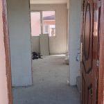 1 этаж | Дом в Равде купить