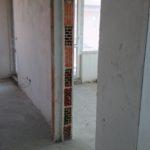 2 этаж | Дом в Равде купить