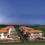 План посёлка | Дом в Равде купить